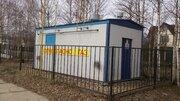 6 соток с газом, 1450000 руб.