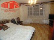 3-х ком. квартира г. Щелково, ул. Пионерская д. 34 - 90 кв. м