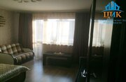 Продается отличная 1-комнатная квартира в г. Москва, ул. Мурановская