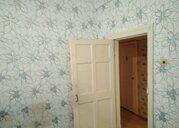 Жуковский, 2-х комнатная квартира, ул. Чкалова д.35, 3970000 руб.