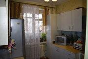 Москва, 1-но комнатная квартира, ул. Яблочкова д.6А, 7500000 руб.
