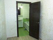 Наро-Фоминск, 2-х комнатная квартира, ул. Курзенкова д.18, 5200000 руб.