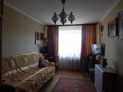 Срочная продажа! Двухкомнатная квартира 46,5 кв.м. п.Тучково