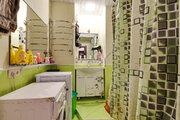 Видное, 1-но комнатная квартира, Ольховая д.1, 4800000 руб.