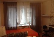 Жуковский, 1-но комнатная квартира, ул. Туполева д.8, 2300000 руб.