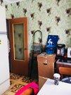 Солнечногорск, 1-но комнатная квартира, ул. Садовая д.2, 2200000 руб.