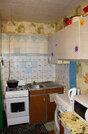 Железнодорожный, 2-х комнатная квартира, ул. Московская д.9, 3720000 руб.