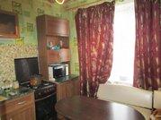 Продается 3х-комнатная квартира, Москва, п.Киевский, д.16