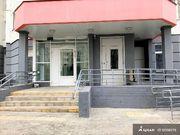 Химки, 1-но комнатная квартира, ул. Молодежная д.63 к3, 4930000 руб.