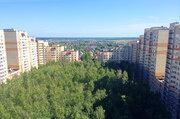 Раменское, 1-но комнатная квартира, Крымская д.4, 3100000 руб.