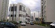 Продается квартира-студия ул.Белорусская д.2