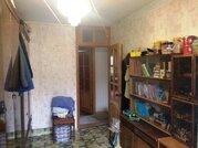 Ногинск, 3-х комнатная квартира, ул. Самодеятельная д.37, 2250000 руб.