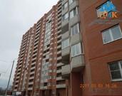 Продаётся 2-комнатная квартира в г. Дмитров, ул. Космонавтов, д. 56