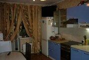 Фрязино, 2-х комнатная квартира, Павла Блинова проезд д.6, 4400000 руб.