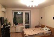 Москва, 1-но комнатная квартира, ул. Михалковская д.6, 6790000 руб.