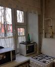 Продажа квартиры, Панфёрова