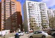 Аренда - помещение свободного назначения 115 м2 м. Речной вокзал, 13043 руб.
