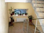 Ногинск, 2-х комнатная квартира, Юбилейная ул д.20Б, 2700000 руб.