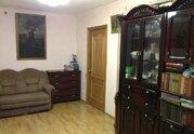 Продается 3-х комнатная квартира в г.Королев ул. Комсомольская 7