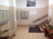 Королев, 1-но комнатная квартира, Космонавтов пр-кт. д.39 А, 3699000 руб.