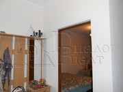 Люберцы, 1-но комнатная квартира, Барыкина д.2, 4800000 руб.