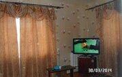 Верея, 2-х комнатная квартира, ул. Боровская д.1, 2900000 руб.