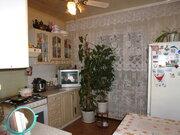 Орехово-Зуево, 3-х комнатная квартира, ул. Красноармейская д.2в, 3290000 руб.