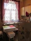 Люберцы, 1-но комнатная квартира, ул. Кирова д.51, 3950000 руб.