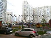 Химки, 3-х комнатная квартира, ул. Молодежная д.64, 8000000 руб.