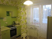 Красноармейск, 1-но комнатная квартира, ул. Спортивная д.12, 2500000 руб.