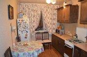 Голицыно, 2-х комнатная квартира, ул. Советская д.50, 30000 руб.