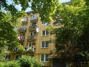 Продаётся двухкомнатная квартира в п. Птичное