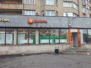 Москва, 1-но комнатная квартира, ул. Почтовая Б. д.18 к17/20, 3140000 руб.