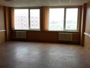 Аренда, Аренда офиса, город Москва, 6667 руб.