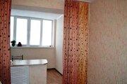 Егорьевск, 3-х комнатная квартира, 6-й мкр. д.1, 3400000 руб.