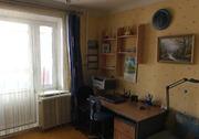 Наро-Фоминск, 3-х комнатная квартира, ул. Профсоюзная д.38, 5000000 руб.