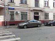 Аренда, Аренда офиса, город Москва, 20930 руб.