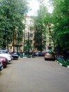 Москва, 2-х комнатная квартира, ул. Черемушкинская Б. д.15 к4, 6800000 руб.