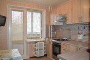 Домодедово, 2-х комнатная квартира, Каширское ш. д.95а, 28000 руб.
