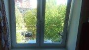 Звенигород, 2-х комнатная квартира, Маяковского мкр. д.11, 3200000 руб.