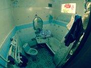 Клин, 1-но комнатная квартира, ул. 50 лет Октября д.25, 1550000 руб.