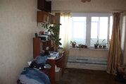 Москва, 2-х комнатная квартира, ул. Басманная С. д.28, 10200000 руб.
