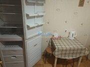 Дзержинский, 1-но комнатная квартира, ул. Лесная д.13, 25000 руб.