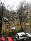 3-к Комната, Новоконюшенный переулок, 14, 4100000 руб.
