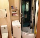 Балашиха, 1-но комнатная квартира, ул. Зеленая д.32 к1, 3850000 руб.