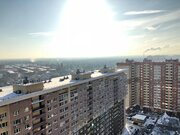 Королев, 3-х комнатная квартира, ул. Спартаковская д.11, 9250000 руб.