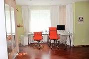 Одинцово, 1-но комнатная квартира, Можайское ш. д.89, 6150000 руб.