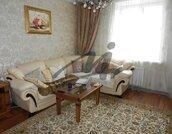Электросталь, 2-х комнатная квартира, ул. Советская д.8/1, 3675000 руб.