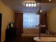 Дмитров, 2-х комнатная квартира, ул. Подлипецкая Слобода д.44 к2, 6000000 руб.