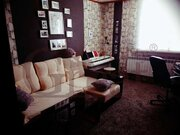 Продажа дома, Жаворонки, Одинцовский район, 11800000 руб.